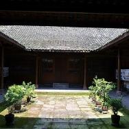 柳江---曾家园...
