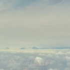 白云生处有仙山