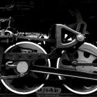 车轮·工业记忆