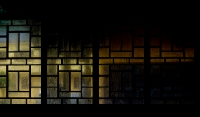 """雪花纯生匠心营造""""中国古建筑摄影大赛•户牖——摄影沙龙摄影师征集公告"""