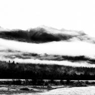 云雾之乡--...