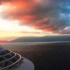 加勒比海航行