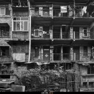 黑白-曹家巷...